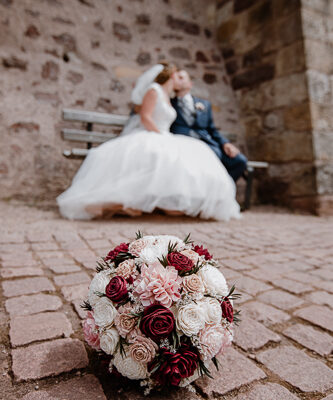 Hochzeit Hochzeitsfoto Hochzeitsfotograf Eisenach Leipzig
