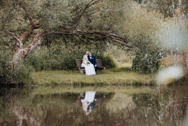 Hochzeit Hochzeitsfoto Hochzeitsfotograf Eisenach Leipzig Bad Salzungen Breitungen Creuzburg Gerstungen