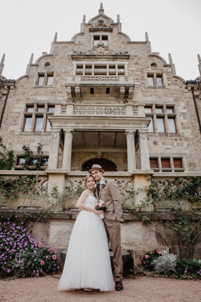 Hochzeit Hochzeitsfoto Hochzeitsfotograf Eisenach Leipzig Bad Salzungen Breitungen