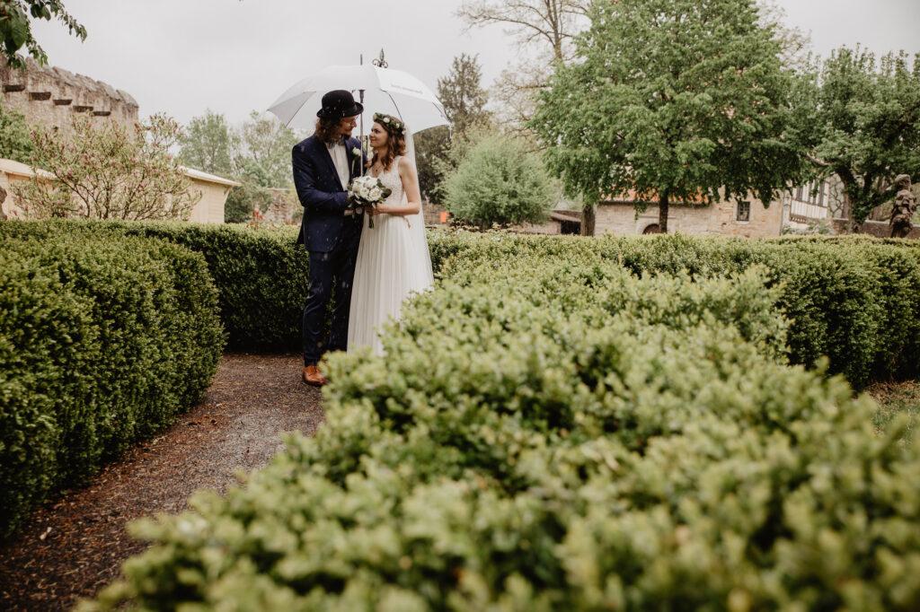 Hochzeit Hochzeitsfoto Hochzeitsfotograf Eisenach Leipzig Bad Salzungen Breitungen Creuzburg